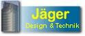 Jäger Design & Technik